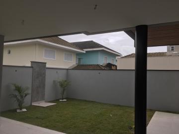 Comprar Casas / Condomínio em São José dos Campos apenas R$ 1.050.000,00 - Foto 6