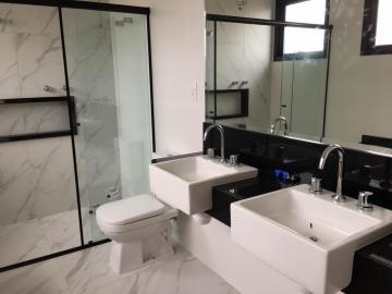 Comprar Casas / Condomínio em São José dos Campos apenas R$ 1.050.000,00 - Foto 8