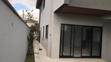 Comprar Casas / Condomínio em São José dos Campos apenas R$ 1.050.000,00 - Foto 9