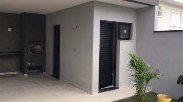 Comprar Casas / Condomínio em São José dos Campos apenas R$ 1.050.000,00 - Foto 10