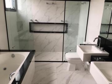 Comprar Casas / Condomínio em São José dos Campos apenas R$ 1.050.000,00 - Foto 11