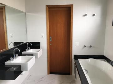 Comprar Casas / Condomínio em São José dos Campos apenas R$ 1.050.000,00 - Foto 12
