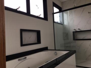Comprar Casas / Condomínio em São José dos Campos apenas R$ 1.050.000,00 - Foto 13