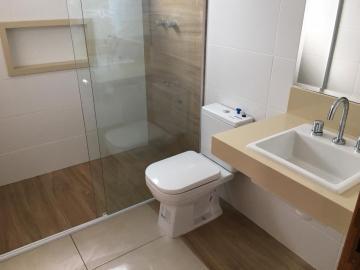 Comprar Casas / Condomínio em São José dos Campos apenas R$ 1.050.000,00 - Foto 17