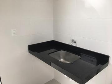 Comprar Casas / Condomínio em São José dos Campos apenas R$ 1.050.000,00 - Foto 19