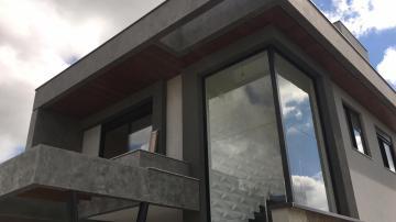 Comprar Casas / Condomínio em São José dos Campos apenas R$ 1.050.000,00 - Foto 20