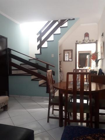 Comprar Casas / Padrão em São José dos Campos apenas R$ 450.000,00 - Foto 2