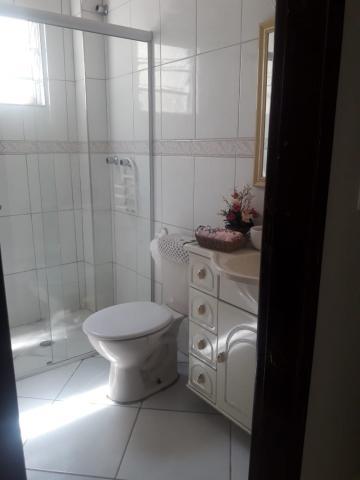 Comprar Casas / Padrão em São José dos Campos apenas R$ 450.000,00 - Foto 8