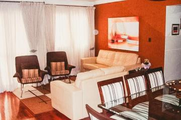 Comprar Apartamentos / Padrão em São José dos Campos apenas R$ 636.000,00 - Foto 3