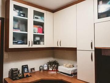 Comprar Apartamentos / Padrão em São José dos Campos apenas R$ 636.000,00 - Foto 5