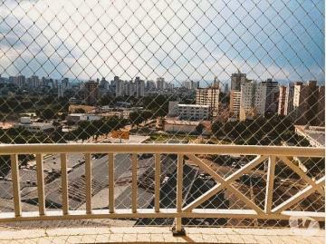 Comprar Apartamentos / Padrão em São José dos Campos apenas R$ 636.000,00 - Foto 6