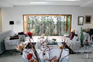 Comprar Casas / Condomínio em São José dos Campos apenas R$ 1.950.000,00 - Foto 2