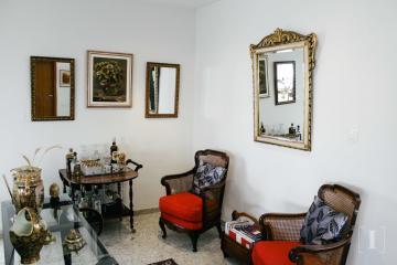 Comprar Casas / Condomínio em São José dos Campos apenas R$ 1.950.000,00 - Foto 3
