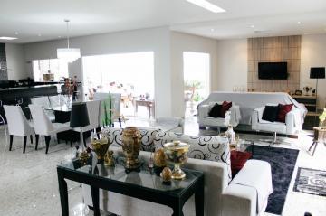 Comprar Casas / Condomínio em São José dos Campos apenas R$ 1.950.000,00 - Foto 6