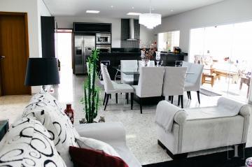 Comprar Casas / Condomínio em São José dos Campos apenas R$ 1.950.000,00 - Foto 9