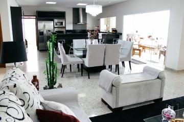 Comprar Casas / Condomínio em São José dos Campos apenas R$ 1.950.000,00 - Foto 10