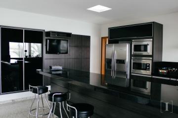 Comprar Casas / Condomínio em São José dos Campos apenas R$ 1.950.000,00 - Foto 14