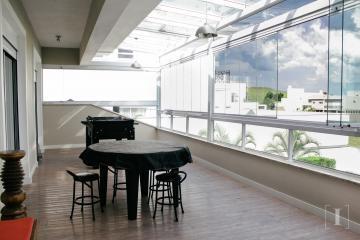 Comprar Casas / Condomínio em São José dos Campos apenas R$ 1.950.000,00 - Foto 20