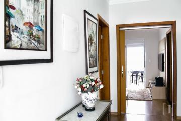 Comprar Casas / Condomínio em São José dos Campos apenas R$ 1.950.000,00 - Foto 21