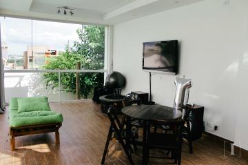 Comprar Casas / Condomínio em São José dos Campos apenas R$ 1.950.000,00 - Foto 28