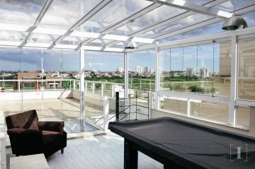 Comprar Casas / Condomínio em São José dos Campos apenas R$ 1.950.000,00 - Foto 30