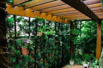 Comprar Casas / Condomínio em São José dos Campos apenas R$ 1.950.000,00 - Foto 33
