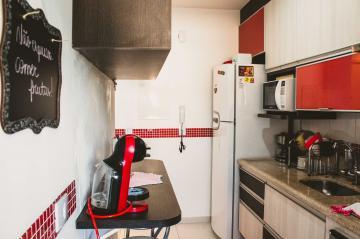 Comprar Apartamentos / Padrão em São José dos Campos apenas R$ 255.000,00 - Foto 8