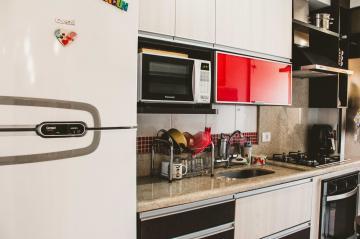 Comprar Apartamentos / Padrão em São José dos Campos apenas R$ 255.000,00 - Foto 10