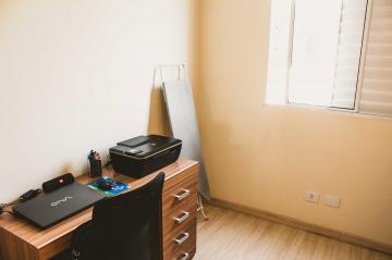 Comprar Apartamentos / Padrão em São José dos Campos apenas R$ 255.000,00 - Foto 18