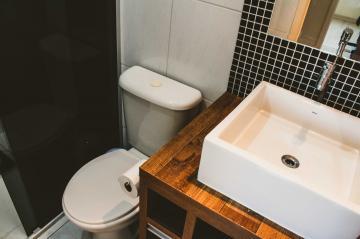 Comprar Apartamentos / Padrão em São José dos Campos apenas R$ 255.000,00 - Foto 21