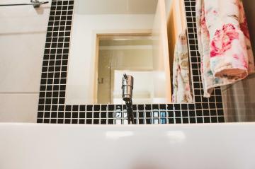 Comprar Apartamentos / Padrão em São José dos Campos apenas R$ 255.000,00 - Foto 22