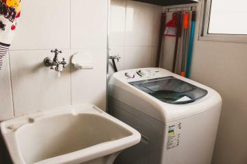 Comprar Apartamentos / Padrão em São José dos Campos apenas R$ 255.000,00 - Foto 26