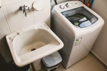 Comprar Apartamentos / Padrão em São José dos Campos apenas R$ 255.000,00 - Foto 27