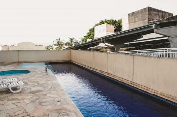 Comprar Apartamentos / Padrão em São José dos Campos apenas R$ 255.000,00 - Foto 28