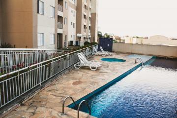 Comprar Apartamentos / Padrão em São José dos Campos apenas R$ 255.000,00 - Foto 29