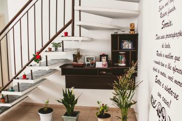 Comprar Apartamentos / Padrão em São José dos Campos apenas R$ 265.000,00 - Foto 1