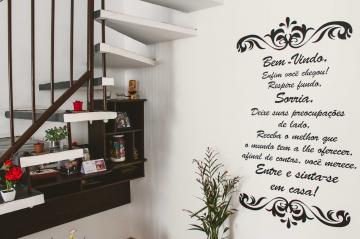 Comprar Apartamentos / Padrão em São José dos Campos apenas R$ 265.000,00 - Foto 3