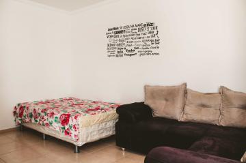 Comprar Apartamentos / Padrão em São José dos Campos apenas R$ 265.000,00 - Foto 7