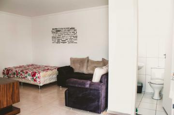 Comprar Apartamentos / Padrão em São José dos Campos apenas R$ 265.000,00 - Foto 9
