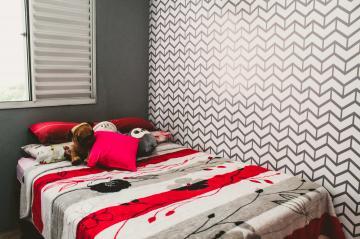 Comprar Apartamentos / Padrão em São José dos Campos apenas R$ 265.000,00 - Foto 12