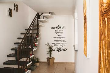 Comprar Apartamentos / Padrão em São José dos Campos apenas R$ 265.000,00 - Foto 15