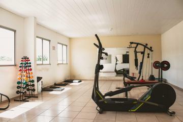 Comprar Apartamentos / Padrão em São José dos Campos apenas R$ 265.000,00 - Foto 27