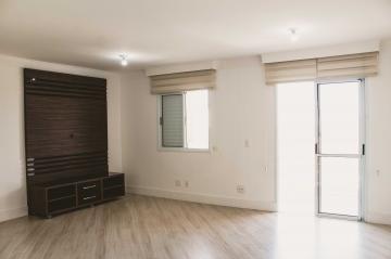 Comprar Apartamentos / Padrão em São José dos Campos apenas R$ 499.000,00 - Foto 1