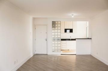 Comprar Apartamentos / Padrão em São José dos Campos apenas R$ 499.000,00 - Foto 3