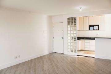 Comprar Apartamentos / Padrão em São José dos Campos apenas R$ 499.000,00 - Foto 4