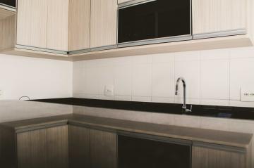 Comprar Apartamentos / Padrão em São José dos Campos apenas R$ 499.000,00 - Foto 7