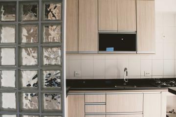 Comprar Apartamentos / Padrão em São José dos Campos apenas R$ 499.000,00 - Foto 9