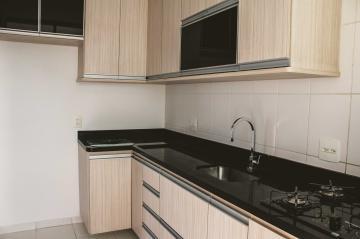 Comprar Apartamentos / Padrão em São José dos Campos apenas R$ 499.000,00 - Foto 10