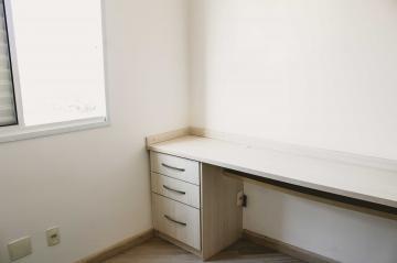 Comprar Apartamentos / Padrão em São José dos Campos apenas R$ 499.000,00 - Foto 17