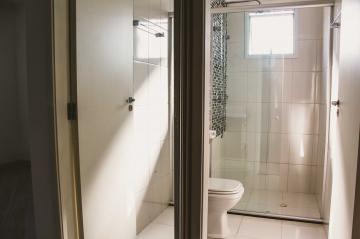 Comprar Apartamentos / Padrão em São José dos Campos apenas R$ 499.000,00 - Foto 23